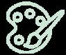 ico-animazione-orbetello