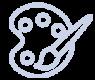 ico-animazione-riccione