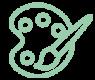ico-animazione-stella-del-mare