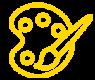 ico-animazione-stork