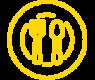 ico-ristorante-stork