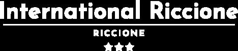 international-riccione-logo-01