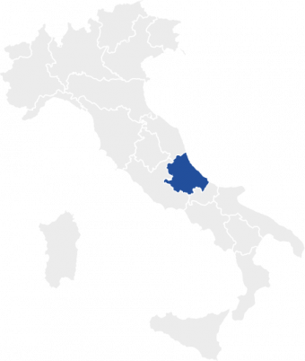 italia-abruzzo-224e9d