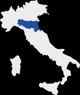 italia-emilia-224e9d