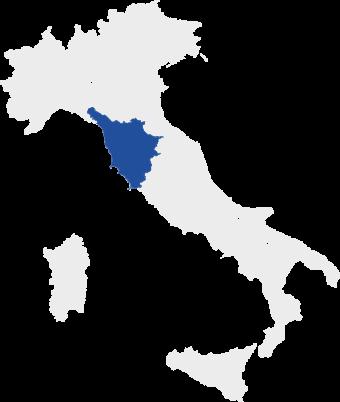 italia-toscana-224e9d