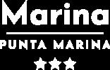 marina-logo-01