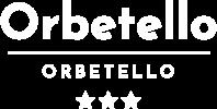 orbetello-camping-village-home