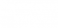 romagna-logo-01
