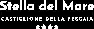 stella-del-mare-camping-village-home