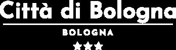 citta-di-bologna-logo-01