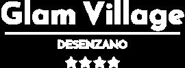 glam-village-desenzano