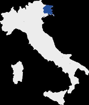 italia-friuli-224e9d