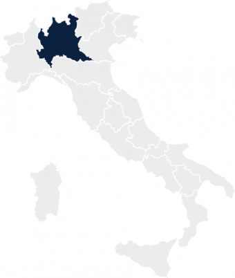 italia-lombardia-0a2240