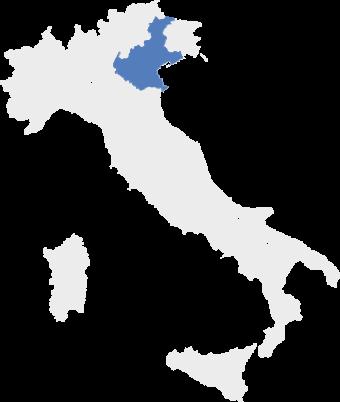 italia-veneto-547eba