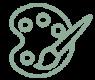 ico-animazione-rivaverde