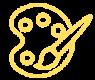 ico-animazione-sole