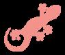 ico-generica-pini