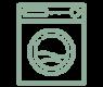 ico-lavanderia-rivaverde