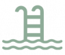 ico-piscina-rivaverde