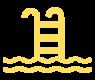 ico-piscina-sole