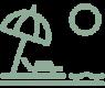 ico-spiaggia-rivaverde