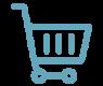ico-supermarket-pineta