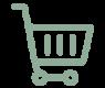 ico-supermarket-rivaverde