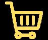 ico-supermarket-sole