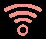 ico-wifi-pini