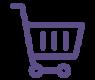 ico-supermarket-italia