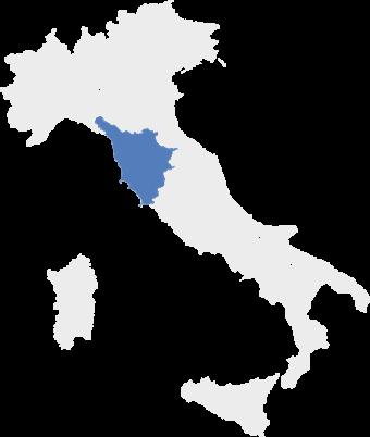 italia-toscana-547eba